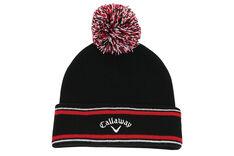 Callaway Golf PomPom Beanie Hat