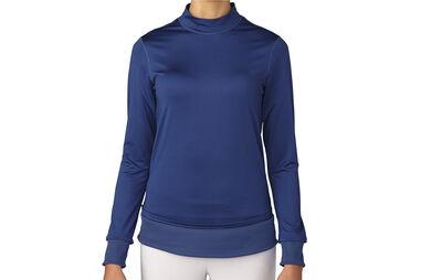 adidas Golf climawarm Unterkleidung für Damen