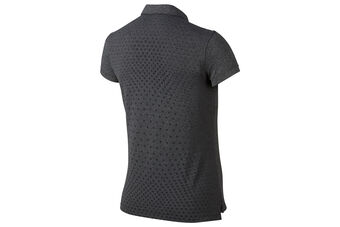 Nike Polo Precision Jac S6