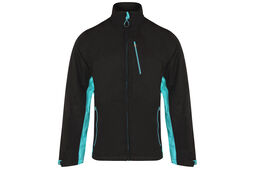 Stuburt Ladies Vapour Waterproof Jacket