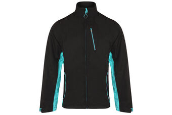 Stuburt Vapour Ladies Waterproof Jacket