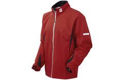 FootJoy Hydrolite Rain Jacket