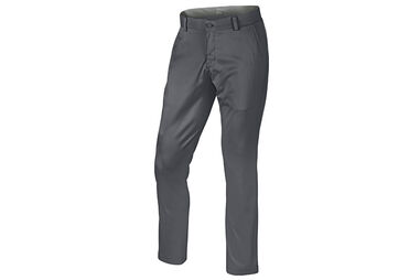 Nike Golf DriFit Chino Trousers