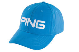 PING Tour Light Kappe