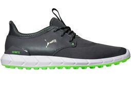 PUMA Golf IGNITE Sport Shoes