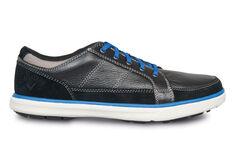 Callaway Golf Del Mar Sport Spikeless Shoes