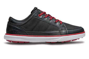 Callaway Golf Del Mar Ballistic Shoes