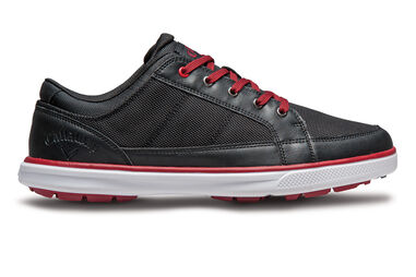 Callaway Golf Del Mar Ballistic Shoes