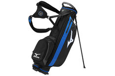 Mizuno Golf Comp Stand Bag