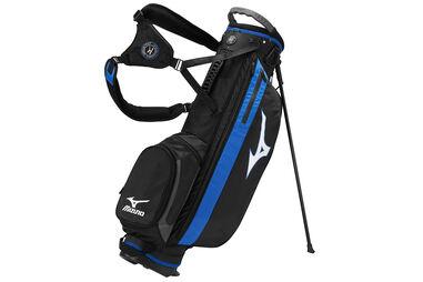 Mizuno Golf Comp Stand Bag