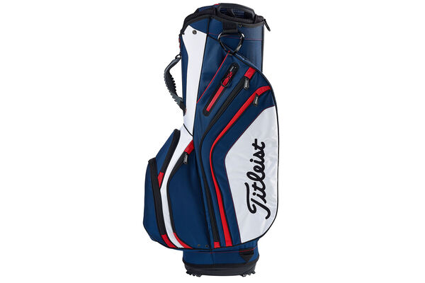 Titleist Lightweight Cart Bag