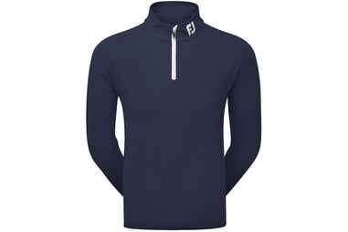 Footjoy Chill-Out Sweatshirt