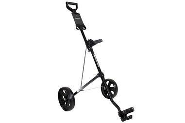 Masters Golf 1 Series Trolley
