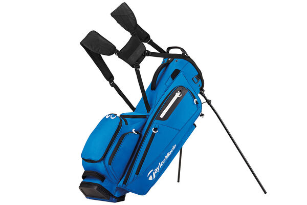TMade Flextech Stand Bag