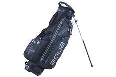 BIG MAX Aqua 7 Stand Bag