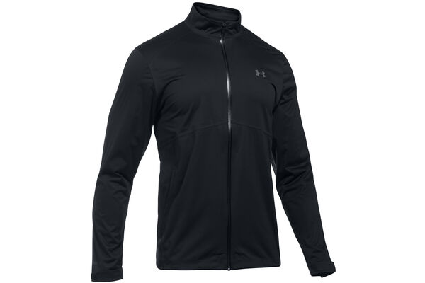 Under Armour Storm 3 Wasserdichte Jacke