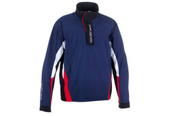 Galvin Green Albin Waterproof Jacket