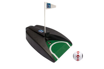 PGA Tour Pure Putt Auto Return