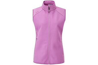 PING Locksley Quilted Ladies Gilet