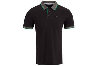 Calvin Klein Soho Polo Shirt