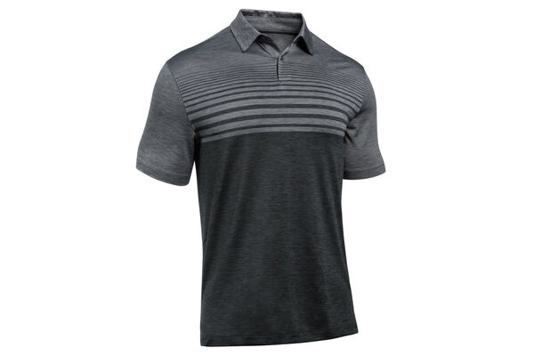 UA Polo Coolswitch Uprgt StrS7