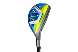 Hybride Nike Golf Vapor Fly Diamana