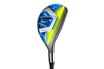 Nike Golf Vapor Fly Diamana Hybrid