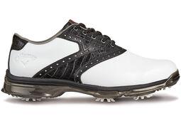 Callaway Golf X Nitro Schuhe