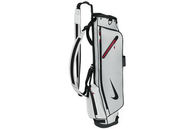 Nike Golf Half Carry Bag