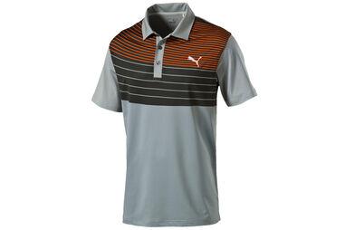 PUMA Golf Swoop Poloshirt