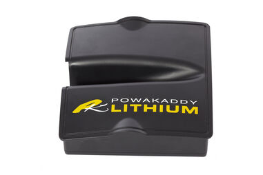 Powakaddy Lithium Drop-In Battery
