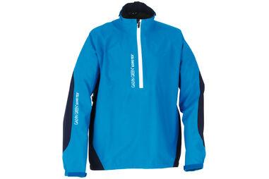 Galvin Green Arly Half Zip GORE-TEX Waterproof Jacket