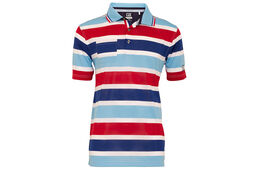 Cutter & Buck Pacific Poloshirt