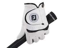 Guanto FootJoy Junior