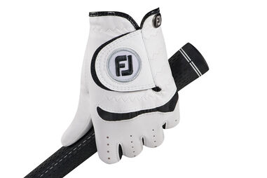 FootJoy Junior Handschuh