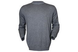 Stuburt Essentials Crew Neck-Sweatshirt