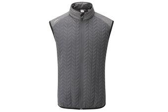 PING Lattitude Vest