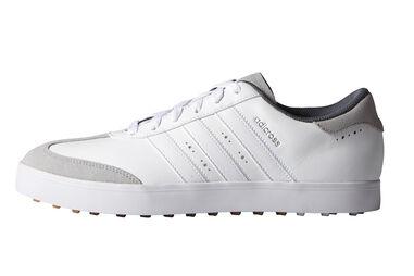 Chaussures adidas Golf adicross V