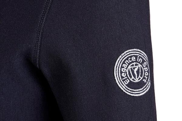 Golfino Sweater Tech Fleece W6