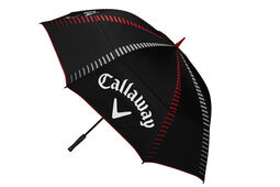 "Callaway Golf Tour Authentic 68"" Umbrella"