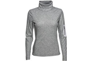 daily-sports-adela-ladies-roll-neck-base-layer