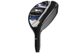 Callaway Golf XR Hybrid