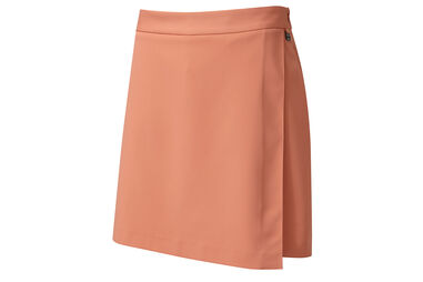 PING Ladies Domenique Skort