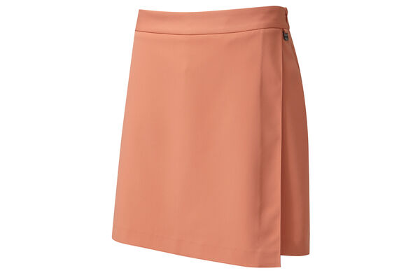PING Domenique Ladies Skort