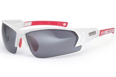 BLOC Bronx Sunglasses