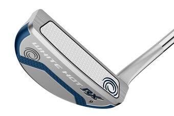 Odyssey White Hot RX 9 Putter