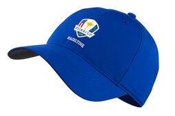 Nike Golf Ryder Cup Legacy91 Tech Cap