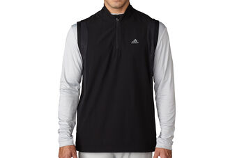 adidas Golf climastorm Competition Vest
