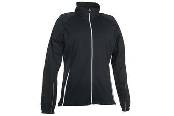 Galvin Green Breanne Ladies Jacket