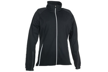 Galvin Green Ladies Breanne Jacket